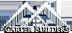 Carter Builders