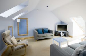 essex-loft-conversion